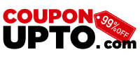 https://www.couponupto.com/coupons/clearout